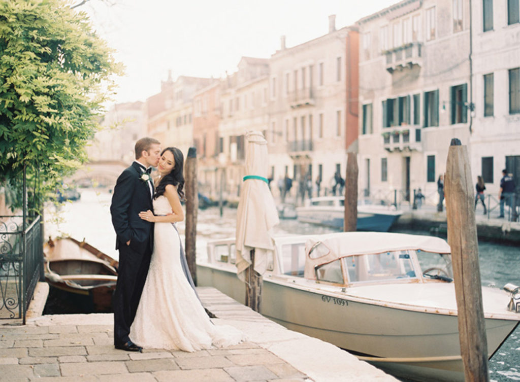 venice_italy_destination_wedding_leah_kua_14